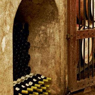 Chardonnay 30th Vintage