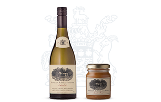 Hamilton Russell Vineyards farm products